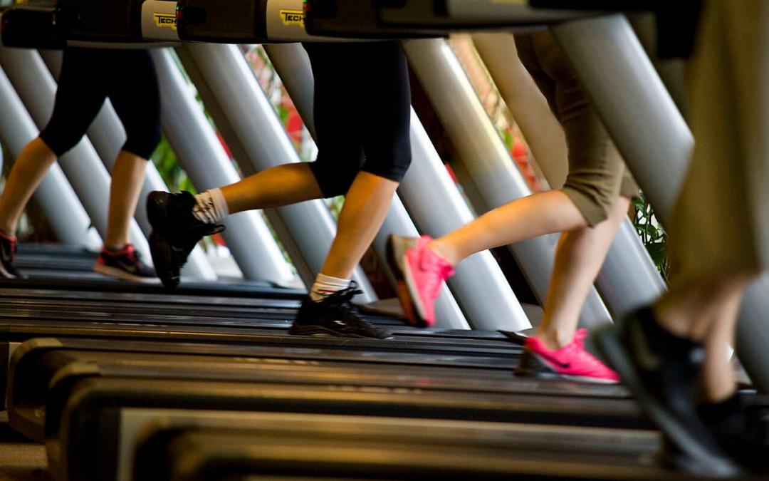Tények a futásról