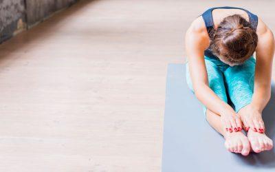 Stretching, avagy a nyújtás